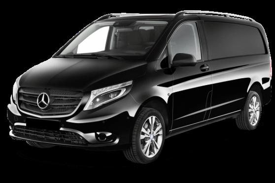 Mykonos Chauffeur Services